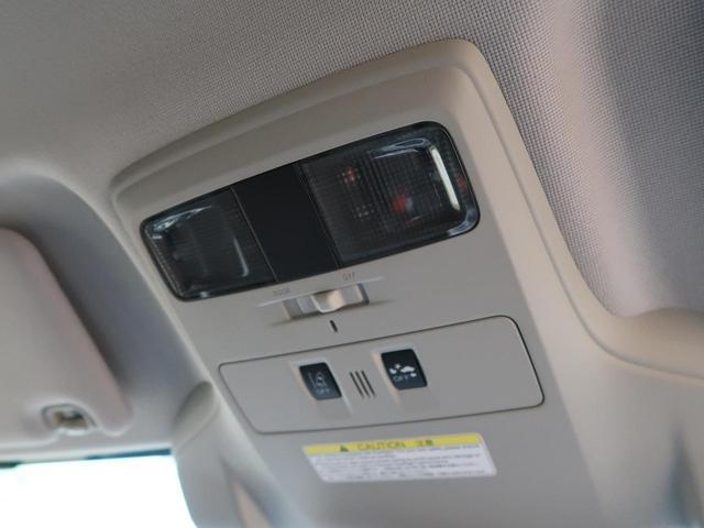 1.6GT-Sアイサイト プラウドエディション 禁煙車 ターボ アイサイトVer.3 純正SDナビ バックモニター サイドモニター ETC 純正17インチアルミ LEDヘッドライト&フォグ リアフォグ ステアリングリモコン スマートキー(60枚目)