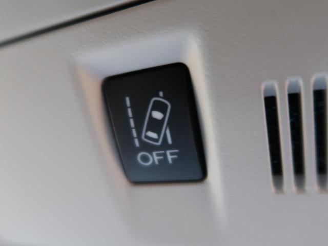 1.6GT-Sアイサイト プラウドエディション 禁煙車 ターボ アイサイトVer.3 純正SDナビ バックモニター サイドモニター ETC 純正17インチアルミ LEDヘッドライト&フォグ リアフォグ ステアリングリモコン スマートキー(61枚目)