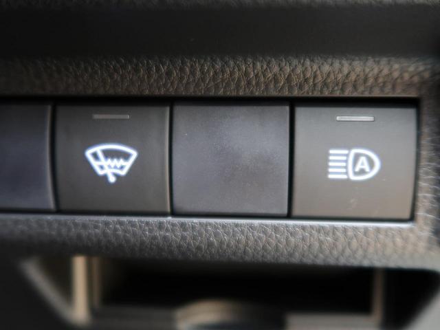 アドベンチャー 禁煙車 登録済未使用車 寒冷地仕様 4WD 新型ディスプレイオーディオ バックモニター セーフティセンス レーダークルーズ クリアランスソナー LEDヘッドライト 純正19インチAW 横滑り防止装置(6枚目)
