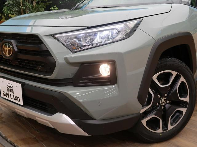 アドベンチャー 禁煙車 登録済未使用車 寒冷地仕様 4WD 新型ディスプレイオーディオ バックモニター セーフティセンス レーダークルーズ クリアランスソナー LEDヘッドライト 純正19インチAW 横滑り防止装置(13枚目)