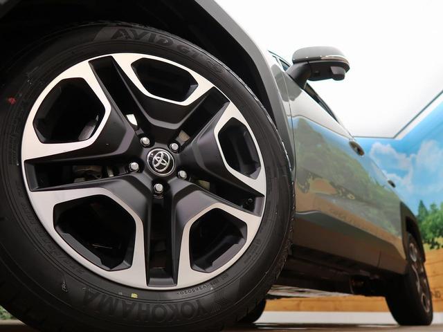 アドベンチャー 禁煙車 登録済未使用車 寒冷地仕様 4WD 新型ディスプレイオーディオ バックモニター セーフティセンス レーダークルーズ クリアランスソナー LEDヘッドライト 純正19インチAW 横滑り防止装置(14枚目)