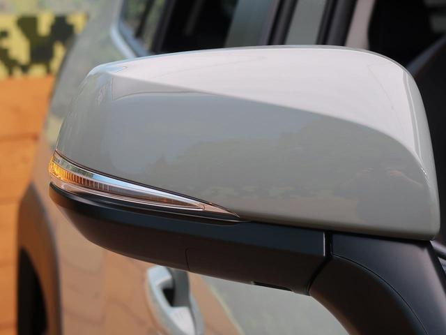 アドベンチャー 禁煙車 登録済未使用車 寒冷地仕様 4WD 新型ディスプレイオーディオ バックモニター セーフティセンス レーダークルーズ クリアランスソナー LEDヘッドライト 純正19インチAW 横滑り防止装置(24枚目)