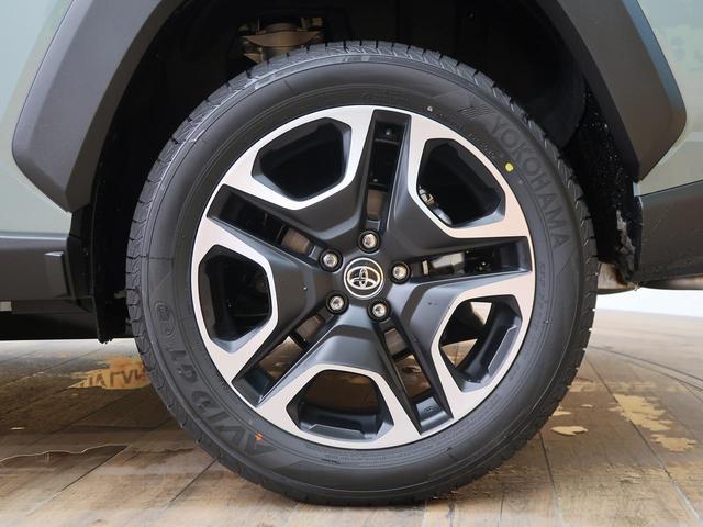 アドベンチャー 禁煙車 登録済未使用車 寒冷地仕様 4WD 新型ディスプレイオーディオ バックモニター セーフティセンス レーダークルーズ クリアランスソナー LEDヘッドライト 純正19インチAW 横滑り防止装置(25枚目)