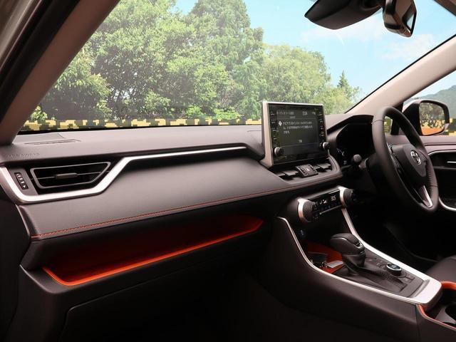 アドベンチャー 禁煙車 登録済未使用車 寒冷地仕様 4WD 新型ディスプレイオーディオ バックモニター セーフティセンス レーダークルーズ クリアランスソナー LEDヘッドライト 純正19インチAW 横滑り防止装置(26枚目)