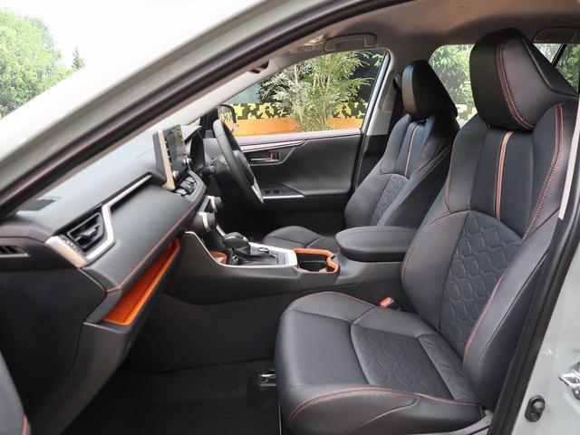 アドベンチャー 禁煙車 登録済未使用車 寒冷地仕様 4WD 新型ディスプレイオーディオ バックモニター セーフティセンス レーダークルーズ クリアランスソナー LEDヘッドライト 純正19インチAW 横滑り防止装置(27枚目)