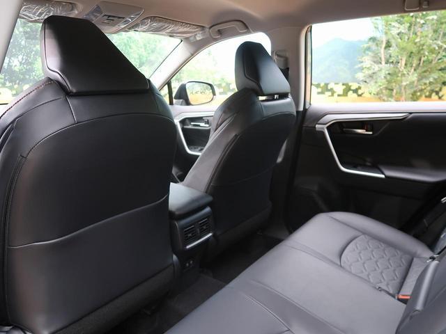 アドベンチャー 禁煙車 登録済未使用車 寒冷地仕様 4WD 新型ディスプレイオーディオ バックモニター セーフティセンス レーダークルーズ クリアランスソナー LEDヘッドライト 純正19インチAW 横滑り防止装置(28枚目)