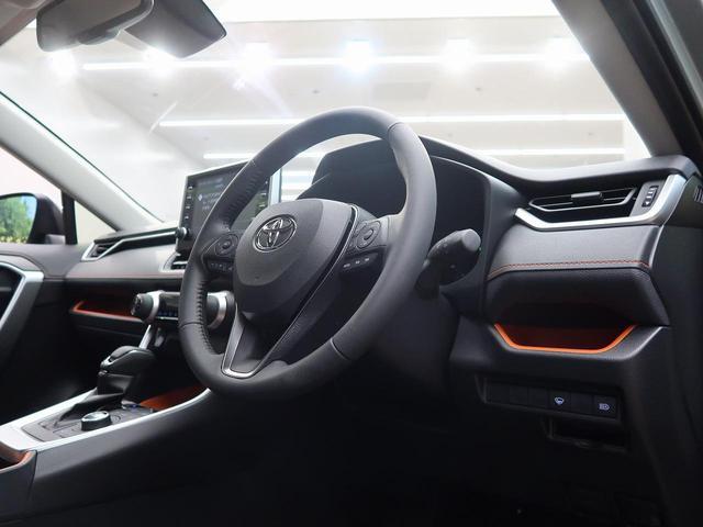 アドベンチャー 禁煙車 登録済未使用車 寒冷地仕様 4WD 新型ディスプレイオーディオ バックモニター セーフティセンス レーダークルーズ クリアランスソナー LEDヘッドライト 純正19インチAW 横滑り防止装置(32枚目)