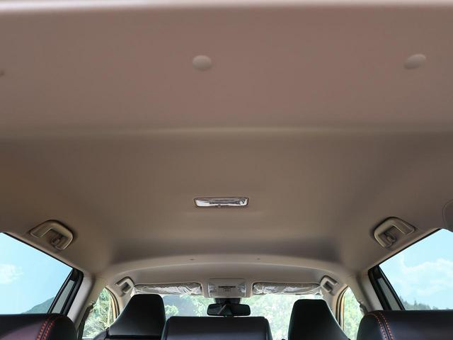 アドベンチャー 禁煙車 登録済未使用車 寒冷地仕様 4WD 新型ディスプレイオーディオ バックモニター セーフティセンス レーダークルーズ クリアランスソナー LEDヘッドライト 純正19インチAW 横滑り防止装置(34枚目)