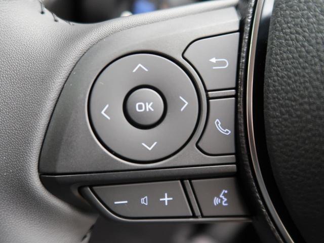 アドベンチャー 禁煙車 登録済未使用車 寒冷地仕様 4WD 新型ディスプレイオーディオ バックモニター セーフティセンス レーダークルーズ クリアランスソナー LEDヘッドライト 純正19インチAW 横滑り防止装置(44枚目)