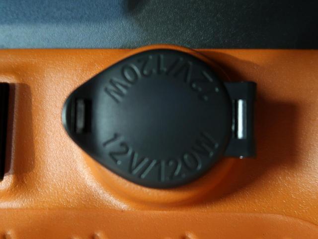 アドベンチャー 禁煙車 登録済未使用車 寒冷地仕様 4WD 新型ディスプレイオーディオ バックモニター セーフティセンス レーダークルーズ クリアランスソナー LEDヘッドライト 純正19インチAW 横滑り防止装置(49枚目)