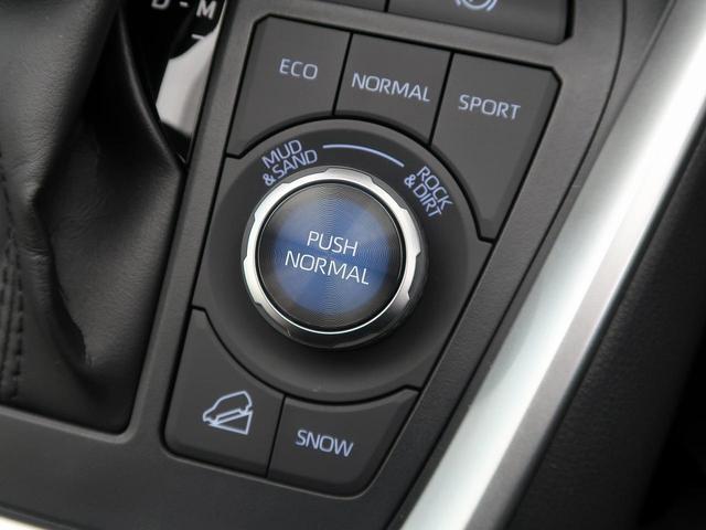 アドベンチャー 禁煙車 登録済未使用車 寒冷地仕様 4WD 新型ディスプレイオーディオ バックモニター セーフティセンス レーダークルーズ クリアランスソナー LEDヘッドライト 純正19インチAW 横滑り防止装置(52枚目)