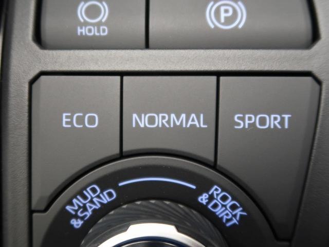 アドベンチャー 禁煙車 登録済未使用車 寒冷地仕様 4WD 新型ディスプレイオーディオ バックモニター セーフティセンス レーダークルーズ クリアランスソナー LEDヘッドライト 純正19インチAW 横滑り防止装置(53枚目)