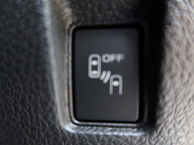 1.6GT-Sアイサイト アドバンスドセイフティパッケージ 禁煙車(7枚目)