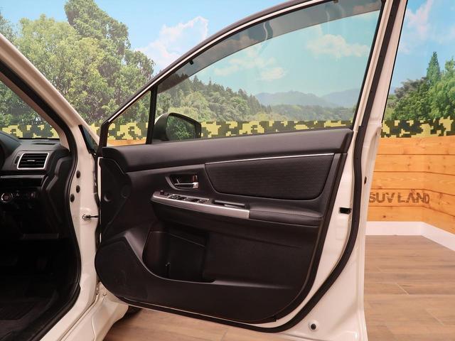 1.6GTアイサイト プラウドエディション 禁煙車 SDナビTV プリクラッシュ アクティブレーンキープ レーダークルーズ バックカメラ パワーシート LEDヘッドライト(32枚目)
