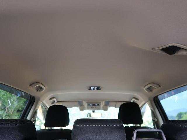 1.6GTアイサイト プラウドエディション 禁煙車 SDナビTV プリクラッシュ アクティブレーンキープ レーダークルーズ バックカメラ パワーシート LEDヘッドライト(38枚目)
