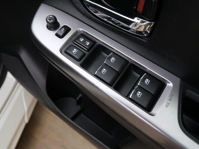 1.6GTアイサイト プラウドエディション 禁煙車 SDナビTV プリクラッシュ アクティブレーンキープ レーダークルーズ バックカメラ パワーシート LEDヘッドライト(44枚目)