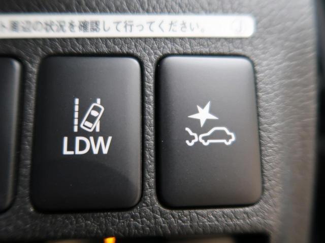 Gプレミアムパッケージ 禁煙車 衝突軽減装置 レーダークルーズコントロール 電動リアゲート シートヒーター レーンアシスト クリアランスソナー LEDヘッドライト 純正18インチAW ETC 横滑り防止装置(5枚目)
