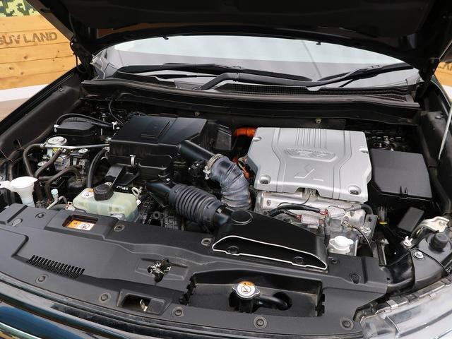 Gプレミアムパッケージ 禁煙車 衝突軽減装置 レーダークルーズコントロール 電動リアゲート シートヒーター レーンアシスト クリアランスソナー LEDヘッドライト 純正18インチAW ETC 横滑り防止装置(9枚目)