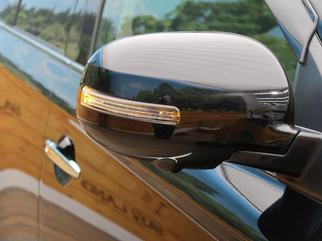 Gプレミアムパッケージ 禁煙車 衝突軽減装置 レーダークルーズコントロール 電動リアゲート シートヒーター レーンアシスト クリアランスソナー LEDヘッドライト 純正18インチAW ETC 横滑り防止装置(25枚目)