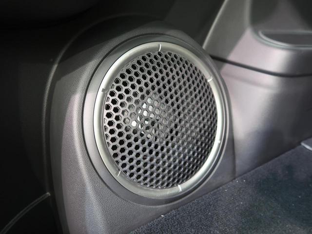 Gプレミアムパッケージ 禁煙車 衝突軽減装置 レーダークルーズコントロール 電動リアゲート シートヒーター レーンアシスト クリアランスソナー LEDヘッドライト 純正18インチAW ETC 横滑り防止装置(39枚目)