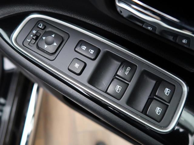Gプレミアムパッケージ 禁煙車 衝突軽減装置 レーダークルーズコントロール 電動リアゲート シートヒーター レーンアシスト クリアランスソナー LEDヘッドライト 純正18インチAW ETC 横滑り防止装置(45枚目)