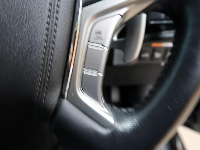 Gプレミアムパッケージ 禁煙車 衝突軽減装置 レーダークルーズコントロール 電動リアゲート シートヒーター レーンアシスト クリアランスソナー LEDヘッドライト 純正18インチAW ETC 横滑り防止装置(49枚目)