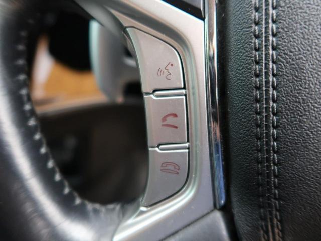 Gプレミアムパッケージ 禁煙車 衝突軽減装置 レーダークルーズコントロール 電動リアゲート シートヒーター レーンアシスト クリアランスソナー LEDヘッドライト 純正18インチAW ETC 横滑り防止装置(51枚目)