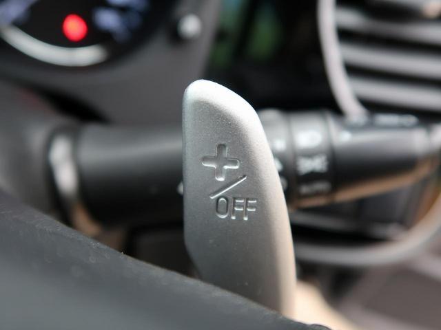 Gプレミアムパッケージ 禁煙車 衝突軽減装置 レーダークルーズコントロール 電動リアゲート シートヒーター レーンアシスト クリアランスソナー LEDヘッドライト 純正18インチAW ETC 横滑り防止装置(52枚目)