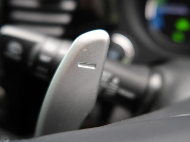 Gプレミアムパッケージ 禁煙車 衝突軽減装置 レーダークルーズコントロール 電動リアゲート シートヒーター レーンアシスト クリアランスソナー LEDヘッドライト 純正18インチAW ETC 横滑り防止装置(53枚目)