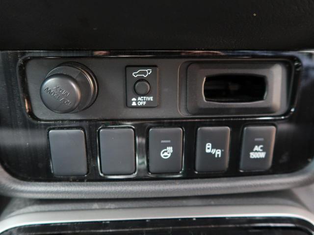 Gプレミアムパッケージ 禁煙車 衝突軽減装置 レーダークルーズコントロール 電動リアゲート シートヒーター レーンアシスト クリアランスソナー LEDヘッドライト 純正18インチAW ETC 横滑り防止装置(57枚目)