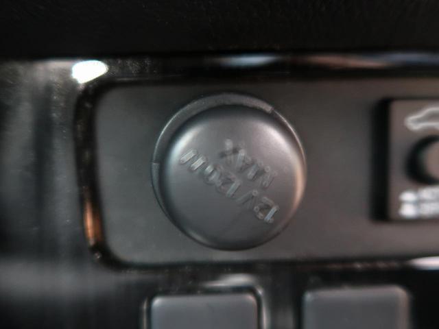Gプレミアムパッケージ 禁煙車 衝突軽減装置 レーダークルーズコントロール 電動リアゲート シートヒーター レーンアシスト クリアランスソナー LEDヘッドライト 純正18インチAW ETC 横滑り防止装置(59枚目)