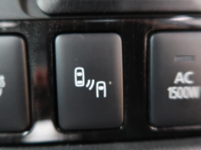 Gプレミアムパッケージ 禁煙車 衝突軽減装置 レーダークルーズコントロール 電動リアゲート シートヒーター レーンアシスト クリアランスソナー LEDヘッドライト 純正18インチAW ETC 横滑り防止装置(61枚目)