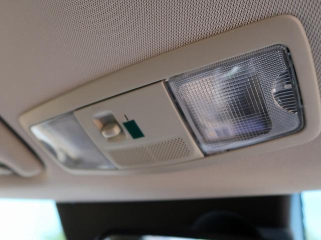 Gプレミアムパッケージ 禁煙車 衝突軽減装置 レーダークルーズコントロール 電動リアゲート シートヒーター レーンアシスト クリアランスソナー LEDヘッドライト 純正18インチAW ETC 横滑り防止装置(65枚目)