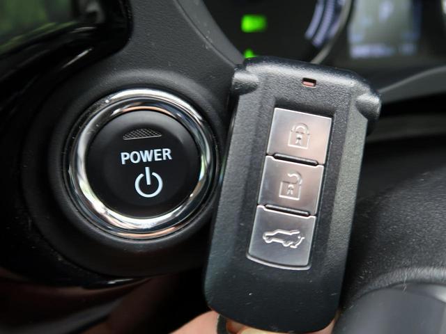 Gプレミアムパッケージ 禁煙車 衝突軽減装置 レーダークルーズコントロール 電動リアゲート シートヒーター レーンアシスト クリアランスソナー LEDヘッドライト 純正18インチAW ETC 横滑り防止装置(67枚目)