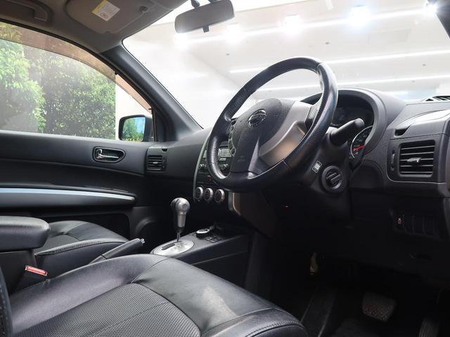 25X 禁煙車 4WD 純正ナビ バックカメラ シートヒーター ETC スマートキー プッシュスタート 横滑り防止装置 ダウンヒルアシスト(34枚目)