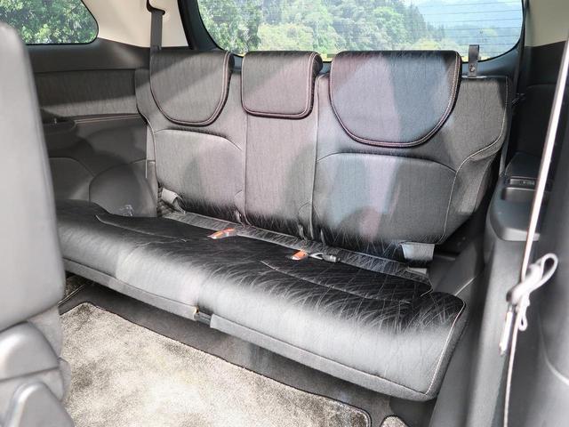 アブソルート 禁煙車 4WD メーカーナビ LEDヘッドライト クルーズコントロール バックカメラ フルセグTV ETC スマートキー アイドリングストップ 電動スライド 純正17インチAW 横滑り防止装置(32枚目)