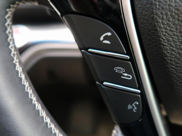 アブソルート 禁煙車 4WD メーカーナビ LEDヘッドライト クルーズコントロール バックカメラ フルセグTV ETC スマートキー アイドリングストップ 電動スライド 純正17インチAW 横滑り防止装置(47枚目)
