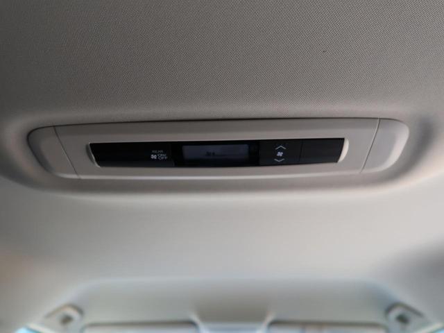 アブソルート 禁煙車 4WD メーカーナビ LEDヘッドライト クルーズコントロール バックカメラ フルセグTV ETC スマートキー アイドリングストップ 電動スライド 純正17インチAW 横滑り防止装置(55枚目)