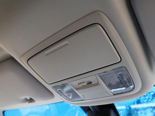 アブソルート 禁煙車 4WD メーカーナビ LEDヘッドライト クルーズコントロール バックカメラ フルセグTV ETC スマートキー アイドリングストップ 電動スライド 純正17インチAW 横滑り防止装置(57枚目)