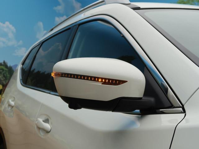 20Xi Vセレクション 登録済未使用車 禁煙車 パートタイム4WD プロパイロット シートヒーター パワーバックドア ステアリングリモコン 純正18インチアルミ LEDヘッドライト フォグライト(22枚目)