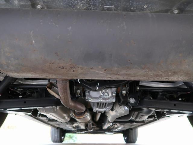 20Xi 禁煙車 後期 4WD プロパイロット 衝突被害軽減装置 全方位カメラ 純正SDナビ 電動リアゲート LEDヘッドライト フルセグTV ビルトインETC クリアランスソナー 純正18インチAW(36枚目)