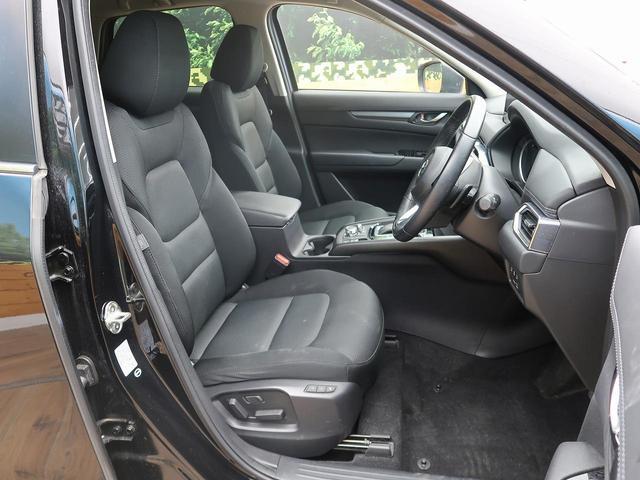 XD プロアクティブ 禁煙車 4WD ディーゼル ターボ マツダコネクトナビ 衝突軽減 LEDヘッドライト クルーズコントロール コーナーセンサー バックカメラ LEDフロントフォグ スマートキー 横滑り防止装置(11枚目)