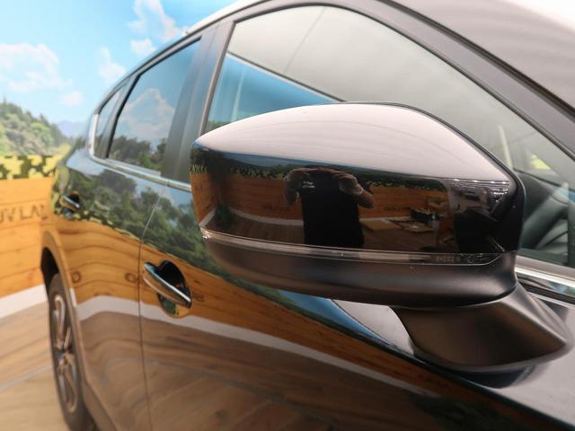 XD プロアクティブ 禁煙車 4WD ディーゼル ターボ マツダコネクトナビ 衝突軽減 LEDヘッドライト クルーズコントロール コーナーセンサー バックカメラ LEDフロントフォグ スマートキー 横滑り防止装置(22枚目)