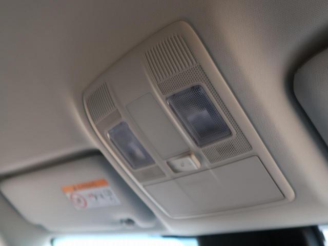 XD プロアクティブ 禁煙車 4WD ディーゼル ターボ マツダコネクトナビ 衝突軽減 LEDヘッドライト クルーズコントロール コーナーセンサー バックカメラ LEDフロントフォグ スマートキー 横滑り防止装置(57枚目)