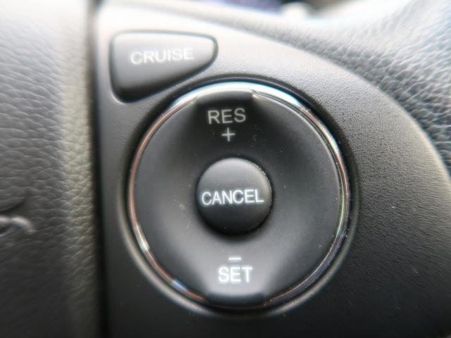 ハイブリッドX 禁煙車 4WD 純正SDナビ LEDヘッドライト レーダークルーズ コーナーセンサー シートヒーター バックカメラ フルセグTV ETC アイドリングストップ 純正16インチAW スマートキー(4枚目)