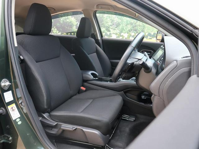 ハイブリッドX 禁煙車 4WD 純正SDナビ LEDヘッドライト レーダークルーズ コーナーセンサー シートヒーター バックカメラ フルセグTV ETC アイドリングストップ 純正16インチAW スマートキー(5枚目)