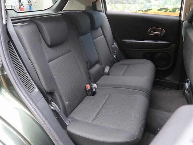 ハイブリッドX 禁煙車 4WD 純正SDナビ LEDヘッドライト レーダークルーズ コーナーセンサー シートヒーター バックカメラ フルセグTV ETC アイドリングストップ 純正16インチAW スマートキー(6枚目)