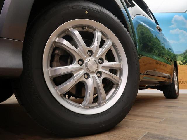 ハイブリッドX 禁煙車 4WD 純正SDナビ LEDヘッドライト レーダークルーズ コーナーセンサー シートヒーター バックカメラ フルセグTV ETC アイドリングストップ 純正16インチAW スマートキー(11枚目)