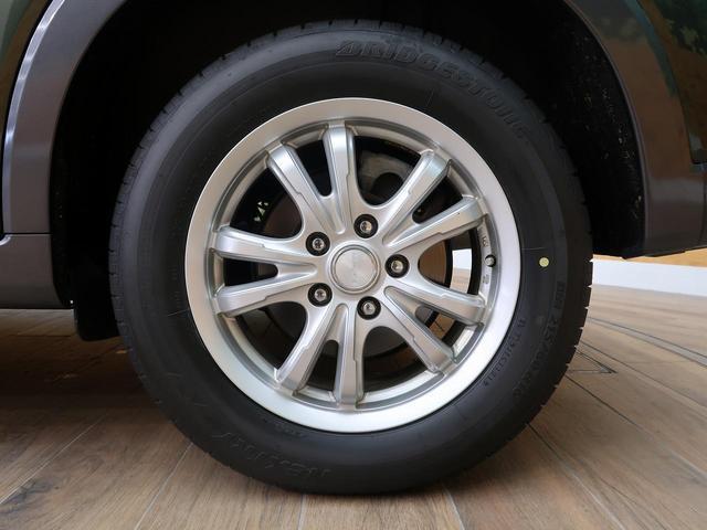 ハイブリッドX 禁煙車 4WD 純正SDナビ LEDヘッドライト レーダークルーズ コーナーセンサー シートヒーター バックカメラ フルセグTV ETC アイドリングストップ 純正16インチAW スマートキー(25枚目)