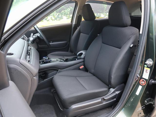 ハイブリッドX 禁煙車 4WD 純正SDナビ LEDヘッドライト レーダークルーズ コーナーセンサー シートヒーター バックカメラ フルセグTV ETC アイドリングストップ 純正16インチAW スマートキー(28枚目)